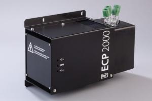 Gaskylare peltier ECP2000-G max 2 x 150 l/h