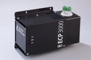 Gaskylare peltier ECP3000-G max 350 l/h