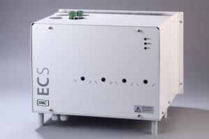 Gaskylare ECS-1G