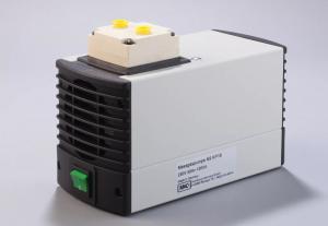Mätgaspump kapslad N9-KP18