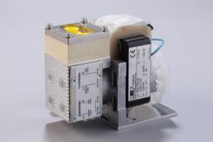 Mätgaspump N3-KPE