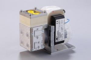 Mätgaspump N5-KPE