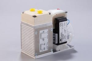 Mätgaspump N9-KPE