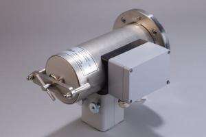 Gasuttag SP2100-H
