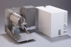Gasuttagssond SP2000-H