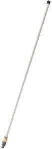 LTE905NB Scan Antenna