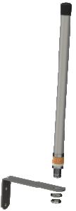 40101 Scan Antenna