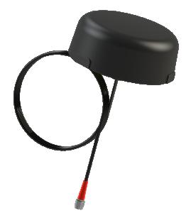 Extendr 1 Scan Antenna