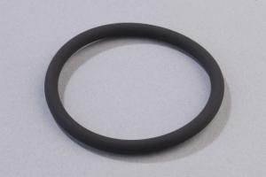 O-ring typ 39 till M&C gasuttag