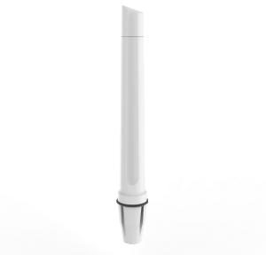 OMNI-0291 Poynting