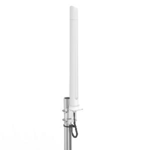OMNI-0292 Poynting