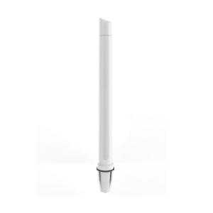 OMNI-0402 Poynting