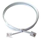 Kabel för anslutning av 1-wire givare till Teracom fjärrstyrning 1 m