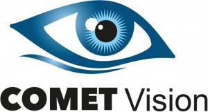 Programvara till Multilogger Comet Vision