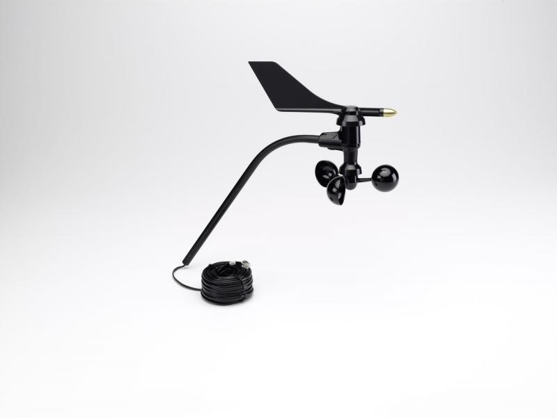 Vindmätare - Anemometer till Vantage Pro2