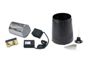Värmare till regnmätare Vantage Pro2