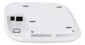D-Link DAP-2610 Accesspunkt Wifi