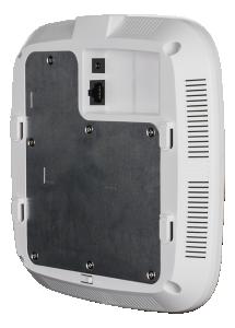 D-Link DAP-2680 Accesspunkt Wifi