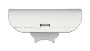 D-Link DAP-3315 utomhus accesspunkt Wifi