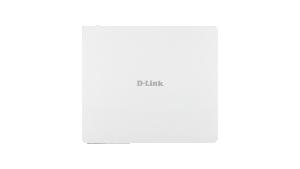 D-Link DAP-3662