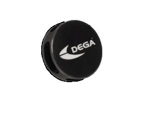 Stänkskydd till gastransmittrar & -detektorer i serie DEGA-NS