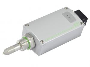 Daggpunktstransmitter max -60..+60°C Td