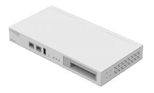 D-Link DNH-200 Nuclias Connect  Hub Plus
