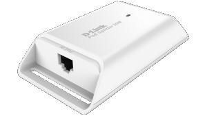 D-Link DPE-301GS PoE+ Gigabit splitter