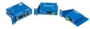 """Monteringsvinkel 19"""" E-1U för HWg"""