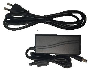 Nätadapter 12VDC 1,5A
