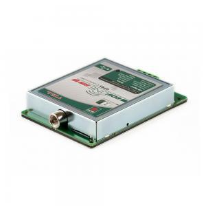 IP-larmsändare för teleanslutna larm 2G