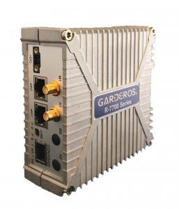 Router Garderos serie 7700