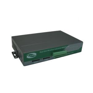 Router H720 E-Lins