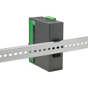 E-Lins H900 5G