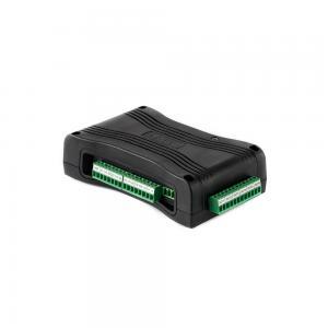 Fjärrövervakning, styrning och larm via Ethernet & 4G - IP Bridge PRO