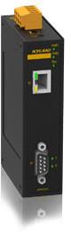KGW3101 Modbus Gateway