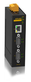 KGW3102 Modbus Gateway