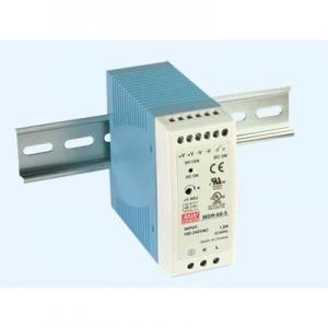 Nätaggregat 24VDC 2.5A