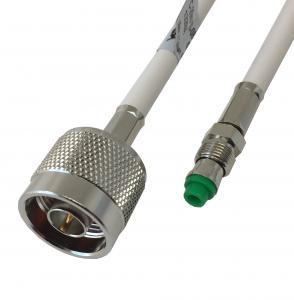 Antennkabel N/m-FME/f