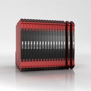 Signalomvandlare serie PR3000