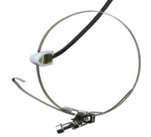 Ytgivare Pt1000 med kabel