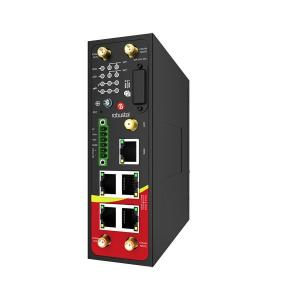 Router R2000 Robustel