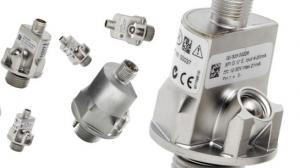 Tryckgivare RPI Grundfos Direct Sensors
