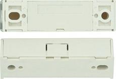Magnetkontakt för dörr eller fönster