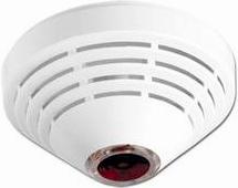 Rökdetektor / brandvarnare