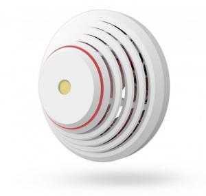 Rökdetektor / brandvarnare SD283ST