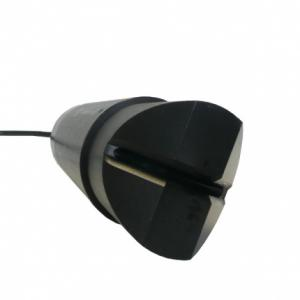 Sludge Blanket VB5 Digital Sensor