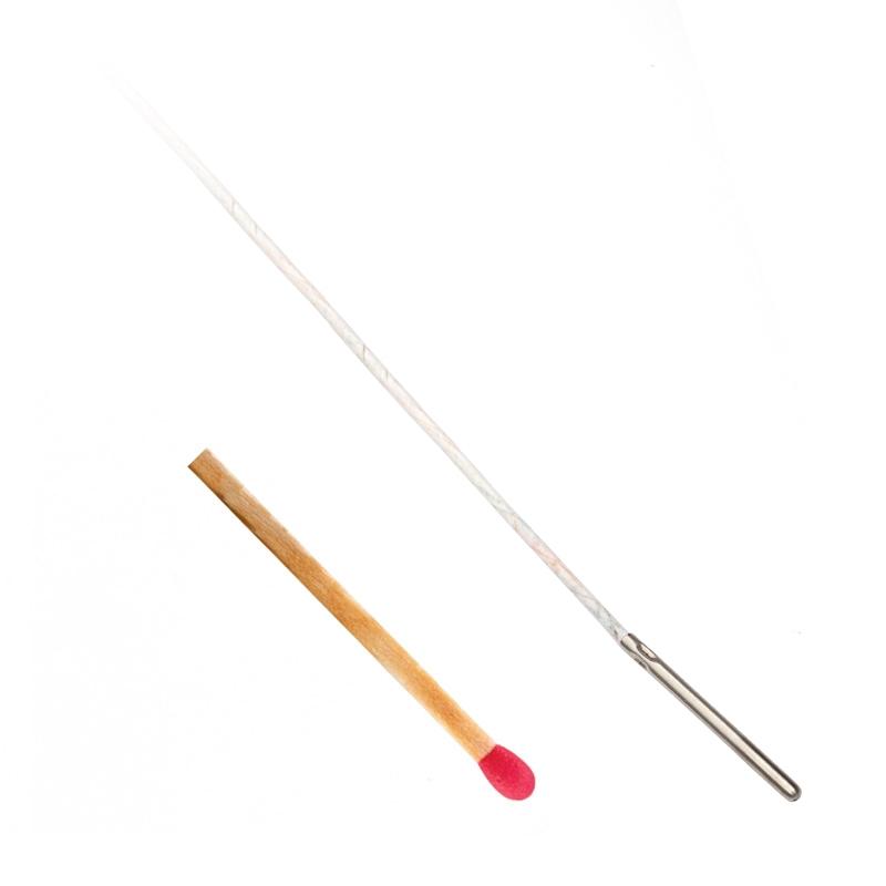 Temperaturgivare med kabel TG12