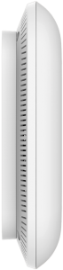 D-Link DAP-2660 Wireless AC1200 Dual Band PoE Access Point