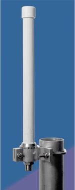 Rundstrålande antenn 450